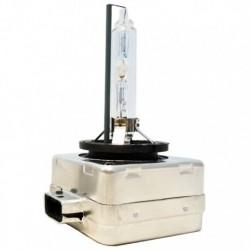 Ksenoonlamp