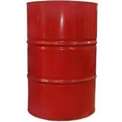 Automaatkäigukasti õli